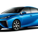 【トヨタZEVファクトリー立ち上げへ】電気自動車(EV)と燃料電池車(FCV)の量産に向けて