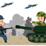 湖底に沈んだ幻の戦車を探せ!終戦時に浜名湖に沈められた戦車の行方は