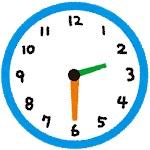 【自動車の時計はなぜ電波時計ではないのか】かつてはシエンタが採用していたが‥