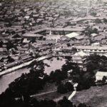 【名古屋の歴史ある小学校一覧】尋常小学校の前身である義校をはじまりとする伝統校