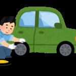 【スペアタイヤを後付する方法】新車注文時しか取付不可なメーカーオプション設定