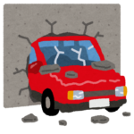 【踏み間違い加速抑制システムを今乗っているクルマに後付けできるのか?】高齢者によるアクセルブレーキ踏み間違い事故が多発!それを防ぐ新機能について調べてみた。