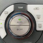 【軽自動車のエアコン・効率よく冷やすために】真夏の効かないエアコンを劇的に冷えるようにするために