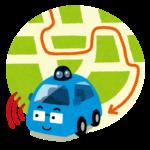 【自動運転技術の実用化によるメリット・デメリット】AI搭載により都心の駐車場不足問題が解決?台北市内では人力ではあるが既に実証済み?