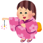 【名古屋の隠れた名所、新道の問屋街】昭和の風情を感じる問屋さんが今も多く残る名古屋市西区新道商店街