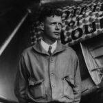 大西洋無着陸横断飛行はリンドバーグで67人目だった