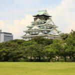 真田幸村は生きていた 九州の真江田家が末裔として現代に続く